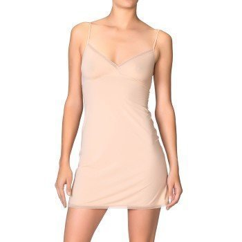 Calida Sensitive Dress