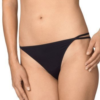 Calida Sensitive G-string Thong