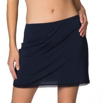 Calida Sensitive Skirt