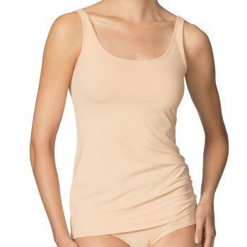 Calida Sensitive Top