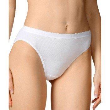 Calida Slip/Hosen Minislip White