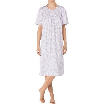 Calida Soft Cotton Nightdress 753