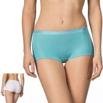 Calida Soft Favourites Panty 25200