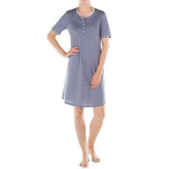 Calida Torino Sleepshirt