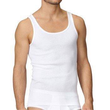 Calida Twisted Athletic Shirt 12010