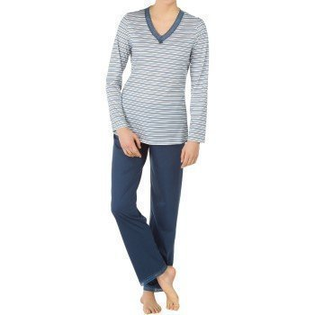 Calida Women Ayla Modern Fit Pyjama