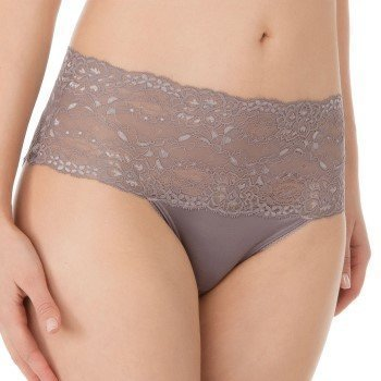 Calida Women Brief