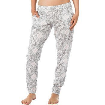 Calida Women Pants