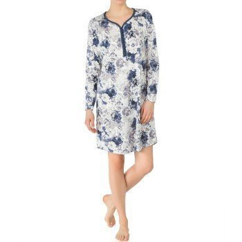 Calida Women Sleepshirt