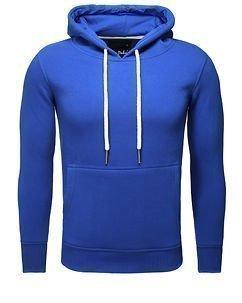 Callum Blue