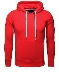 Callum Red