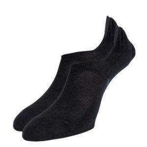Calvin Klein 2-pack Steps 00 Black