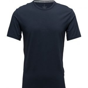 Calvin Klein 2p S/S Crew Neck t-paita