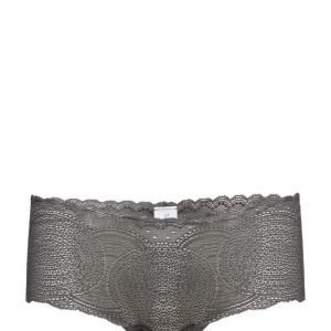 Calvin Klein All Lace Hipster 39s
