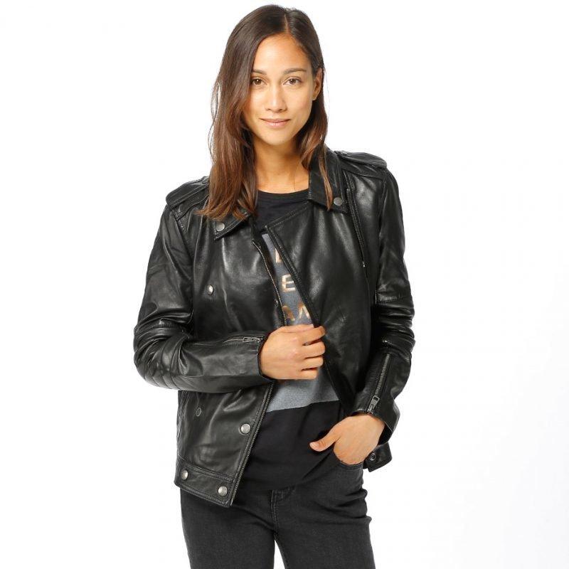 Calvin Klein Aurala -takki