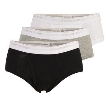 Calvin Klein Basic Brief 3 pakkaus