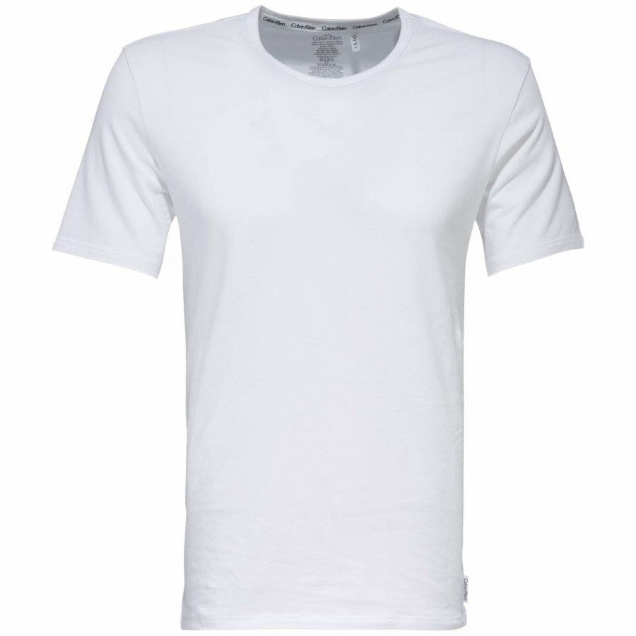 Calvin Klein Body-Defining T-Paita 2 Kpl/Pkt
