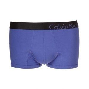 Calvin Klein Bokserit