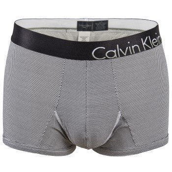 Calvin Klein Bold Cotton Limited Trunk