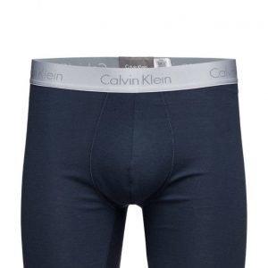 Calvin Klein Boxer Brief 8sb M bokserit