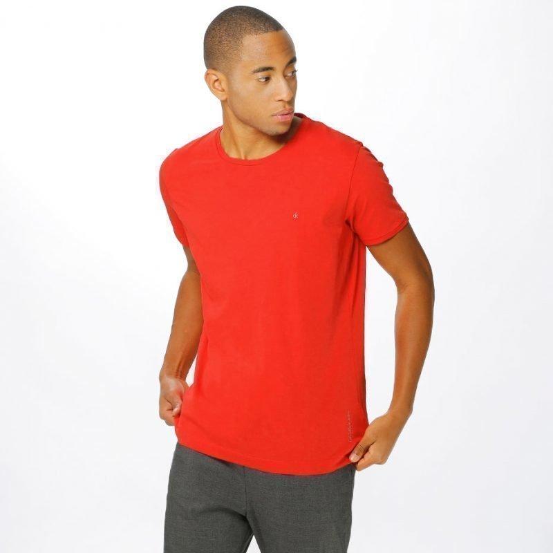 Calvin Klein Bron -t-paita