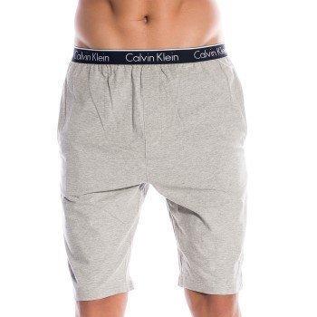 Calvin Klein CK One Essential Sleep Short