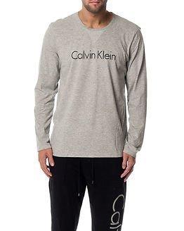 Calvin Klein Calvin Klein Shirt Grey