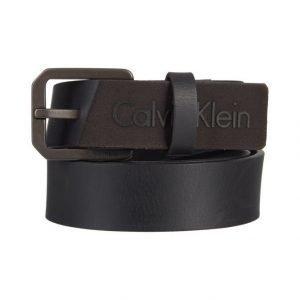 Calvin Klein Canvasvyö