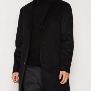 Calvin Klein Carlo Takki Perfect Black