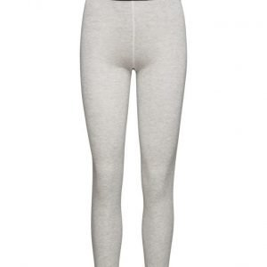 Calvin Klein Ck Sport Waistband Leggings 00 legginsit