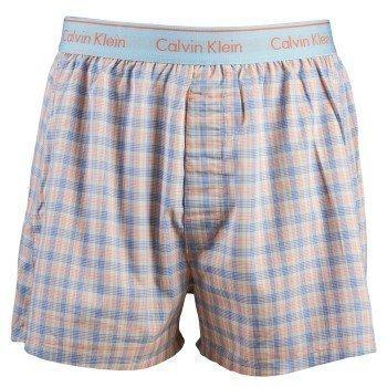 Calvin Klein Core Classic Fit Boxer