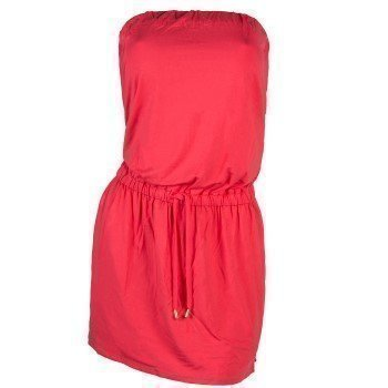 Calvin Klein Core Solids Bandeau Dress 2 pakkaus