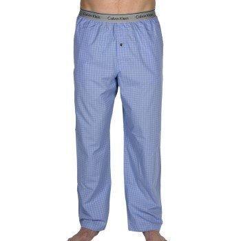 Calvin Klein Core Woven Sleepwear PJ Pant