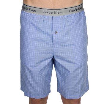 Calvin Klein Core Woven Sleepwear PJ Short
