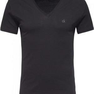 Calvin Klein Crossover Slim Fit T-Paita