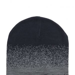 Calvin Klein De-Jess3 Hat 901 O