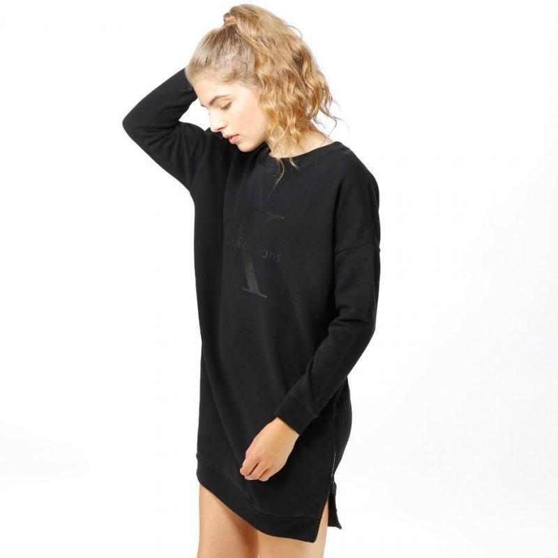 Calvin Klein Dovali -mekko