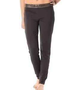 Calvin Klein Dual Tone Pant Black