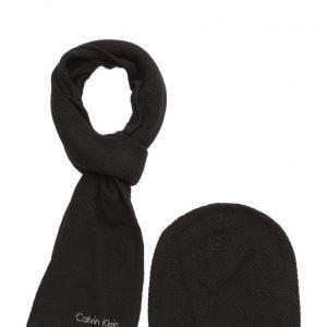 Calvin Klein Emma 2 Giftset 001