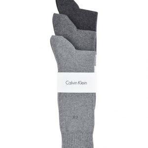 Calvin Klein Eric Sukat 3-Pack