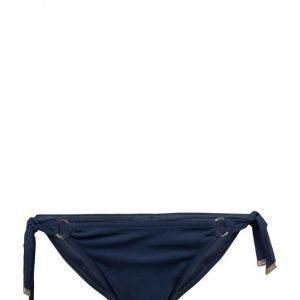 Calvin Klein Full Classic Side Ti bikinit