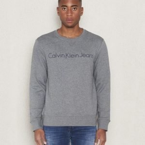 Calvin Klein Harbor 025 Grey