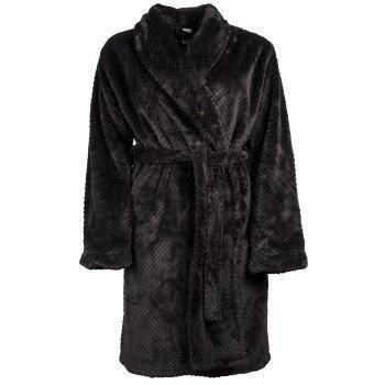 Calvin Klein Harmony Robe