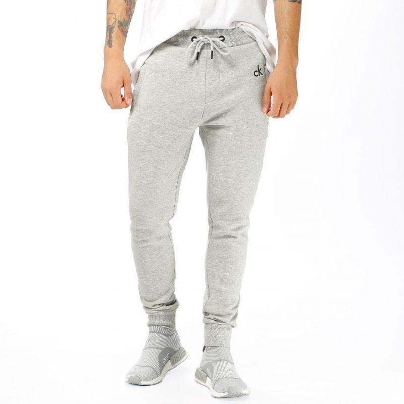 Calvin Klein Hatch 3 -housut