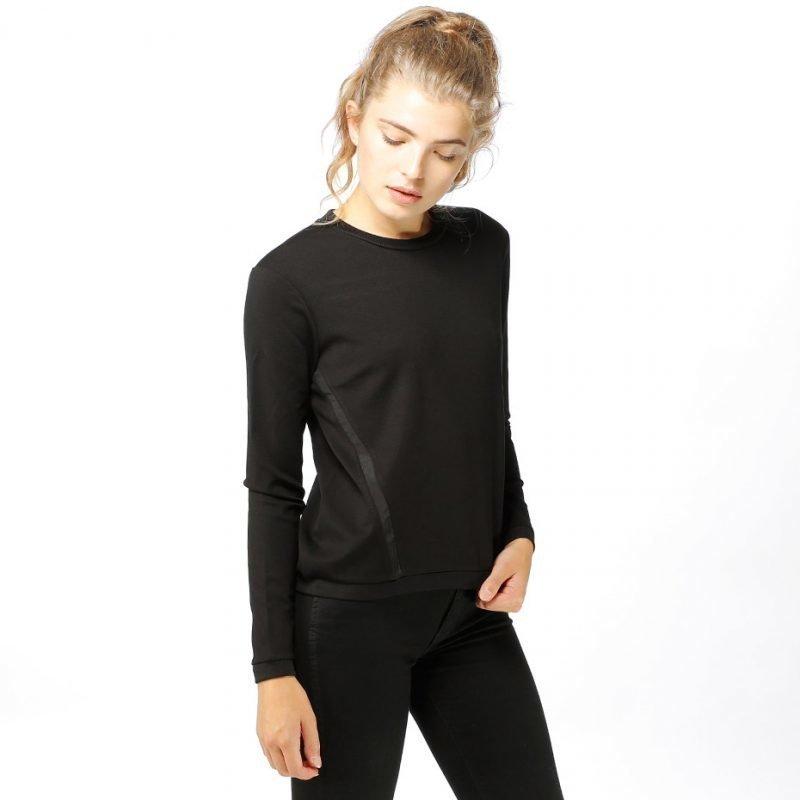 Calvin Klein Helsa -paita