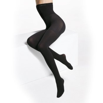 Calvin Klein High-waisted Shaper Tights