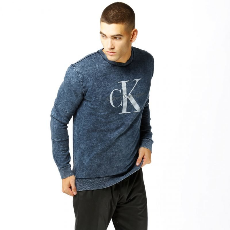 Calvin Klein Hinter 1 CN -college