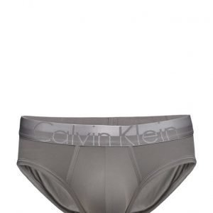 Calvin Klein Hip Brief 001 L alushousut