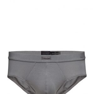 Calvin Klein Hip Brief 5gs L alushousut