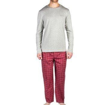 Calvin Klein Holiday Pyjama Set